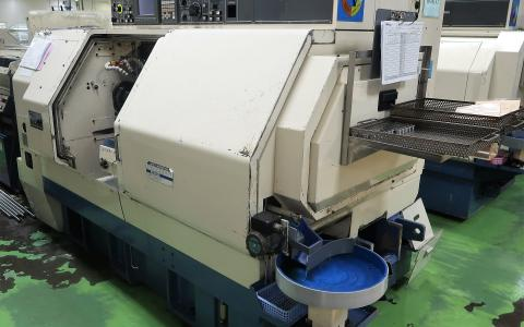 Used Haas CNC Machines, Buy Used Haas CNC Mills & Lathes