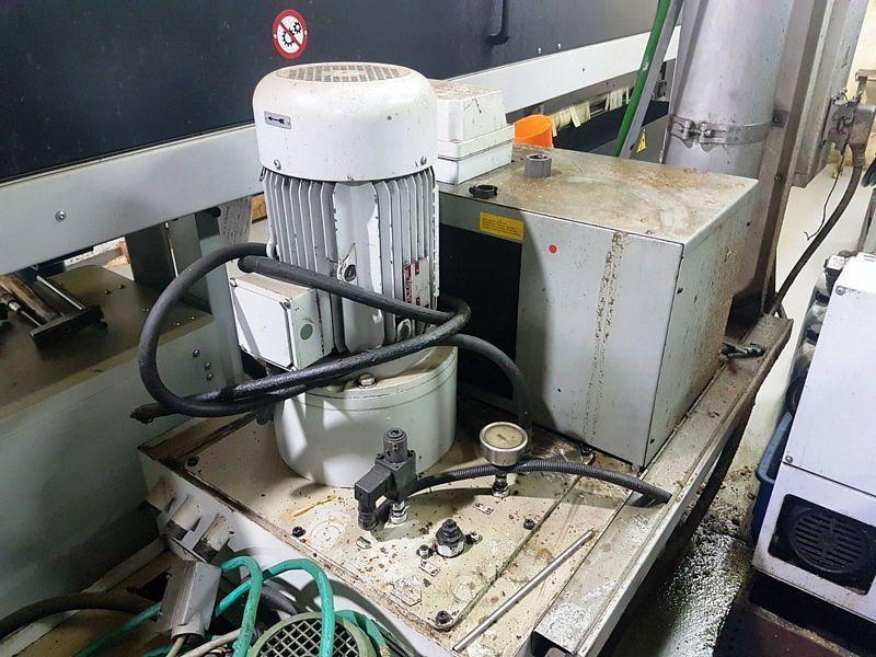 12040   CNC Exchange