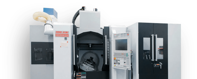 Cnc Machine For Sale >> High Quality Used Cnc Machines For Sale Cnc Exchange